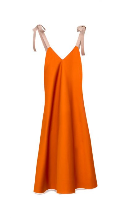 vestido-orange1
